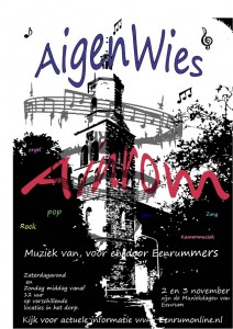 poster Aigenwies Ainrom (1)
